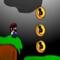 Mario Level 3 - Juego de Arcade