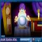 Ask Guru Joe - Juego de Arcade