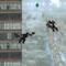 Matrix - Juego de Acción