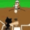 Japenese Baseball - Juego de Deportes