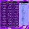 Word Search 2000 - Juego de Puzzles