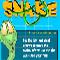 Snake - Juego de Arcade