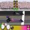 Racing - Juego de Deportes