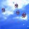 Sky Attack - Juego de Tiros