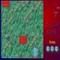 Crystal Craft - Juego de Arcade