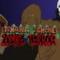 Indiana Jones - Juego de Arcade