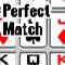 Memory Match - Juego de Puzzles