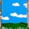 MiniSiege - Juego de Arcade
