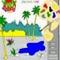 Coloring Book - Juego de Puzzles