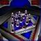Peg O Death Game - Juego de Puzzles