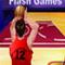 Three-Point Shootout - Juego de Deportes