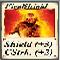 Card Wars Maganic - Juego de Estrategia
