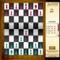 Flash Chess - Juego de Puzzles