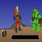 Whipsaw Fighter - Juego de Puzzles