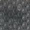 Bubble Pop - Juego de Puzzles