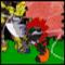 Element Saga ep1-4 - Juego de Arcade