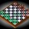 Flash Chess 3D - Juego de Puzzles