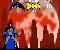 Batman! - Juego de Acción