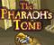 La Tumba del Faraón - Juego de Acción