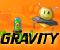 Gravity - Juego de Acción