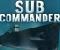 Sub Commander - Juego de Acción