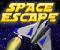Space Escape - Juego de Arcade