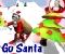 Go Santa - Juego de Deportes