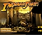 Indiana Jones - Juego de Acción