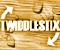 Twiddlestix - Juego de Puzzles