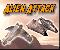 Alien Attack - Juego de Acción