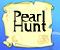 Cazador de Perlas - Juego de Acción