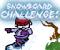 Snowboard - Juego de Deportes
