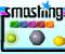 Smashing - Juego de Arcade