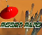 Misión: Marte - Juego de Arcade