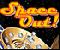 Space Out - Juego de Arcade