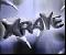 XRaye - Juego de Puzzles