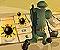 Flash Minesweeper - Juego de Estrategia
