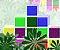 Jungle Crash - Juego de Puzzles