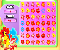 Flower Frenzy - Juego de Puzzles
