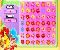 Flower Frenzy - Juego de Puzzles