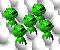 Monster Hatch - Juego de Estrategia