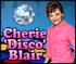 Dancing Cherie - Juego de Famosos