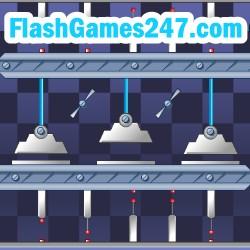 Crazy Maze - Juego de Puzzles