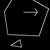 Asteroids Revenge - Juego de Arcade