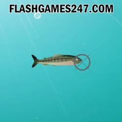 Shooting Fish - Juego de Tiros