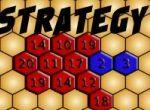 Strategy - Juego de Estrategia