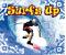 Surfs Up - Juego de Deportes