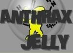 Anthrax Jelly - Juego de Acción