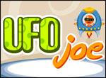 UFO Joe - Juego de Arcade