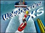Wakeboard XS - Juego de Deportes